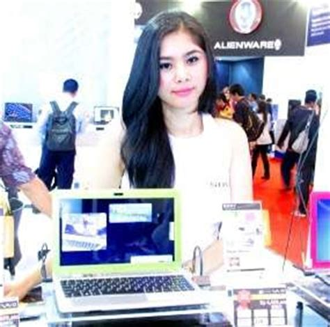 Hotpants Import Gadis Topi 1 artis indo 0comments foto gadis pakai