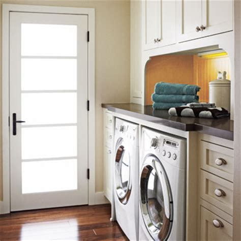 laundry mudroom rev a catchall 27 ideas for a fully loaded laundry