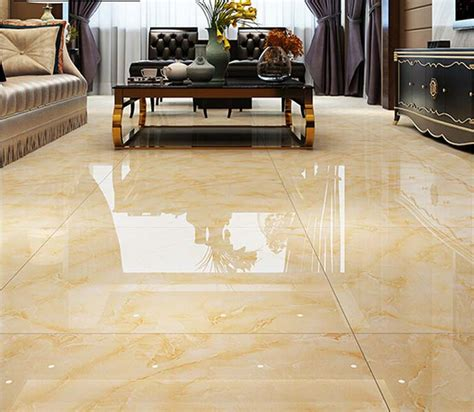Living Room Floor Tiles Design In India Polished Porcelain Tiles Rustic Series Wall Tiles Suppliers