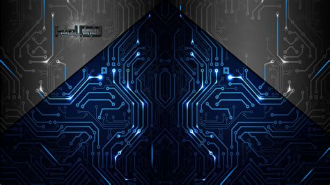 latex datatool tutorial 1 pulse hd hd wallpapers backgrounds wallpaper abyss