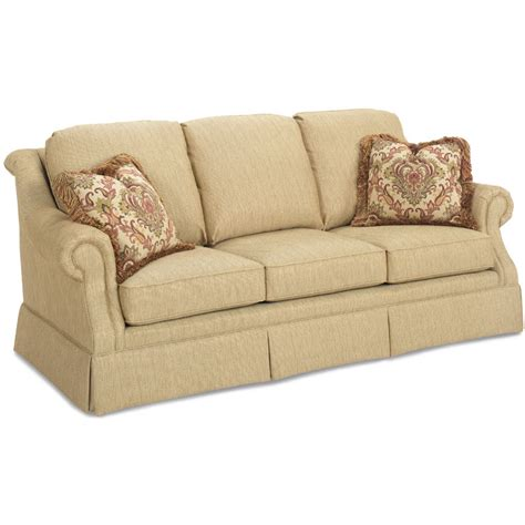 temple sofa temple 3600 85 bayside sofa discount furniture at hickory