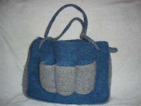 crochet pattern diaper bag the funky hooker crocheted felted diaper bag