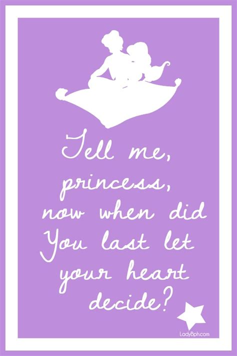 printable princess quotes 17 best images about disney quotes on pinterest disney