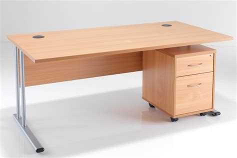 l shaped desk under 100 under desk desk storage drawers desk design ideas