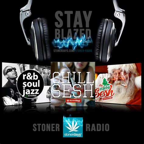 best stoner rap stoners and stoner stoner