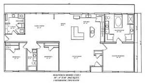 magnolia modular homes magnolia spring 4 2 secure built llc general