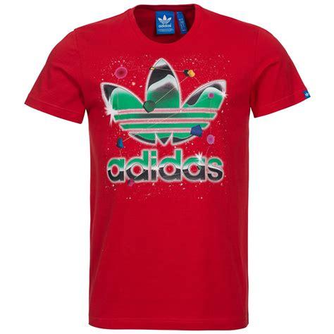 Kaos Big Size Adidas 2xl 3xl 4xl 8 adidas originals mens t shirt casual 2xs xs s m l xl 2xl 3xl 4xl new
