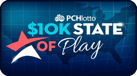 How To Check Pch Lotto Numbers - pch lotto check my numbers