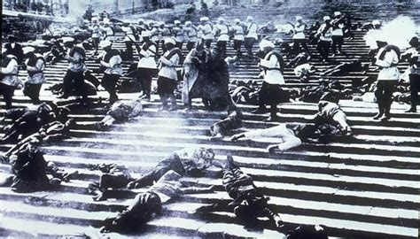 Battleship Potemkin 1925 Film 1925 Battleship Potemkin Film Genres The Red List