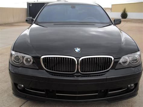 online auto repair manual 2008 bmw alpina b7 navigation system service manual 2008 bmw alpina b7 rear window replacement service manual online service