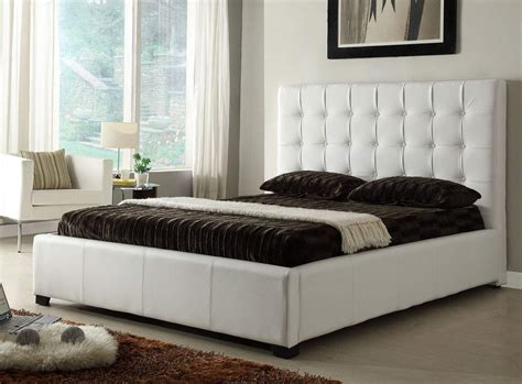 stylish leather high end elite furniture with extra stylish leather elite platform bed with extra storage