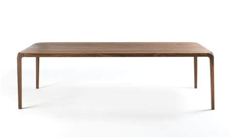 Dining Table by Sleek Dining Tables Fanuli Furniture