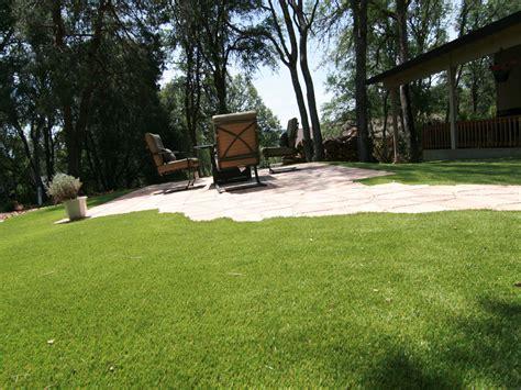 Landscape Design Ventura Ca Artificial Lawn Grass Ventura California Ventura County
