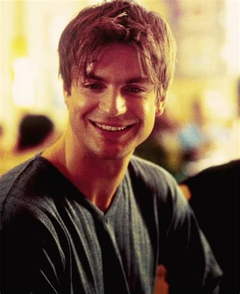 queer tattoo nyc 51 best images about gale harold on pinterest circles