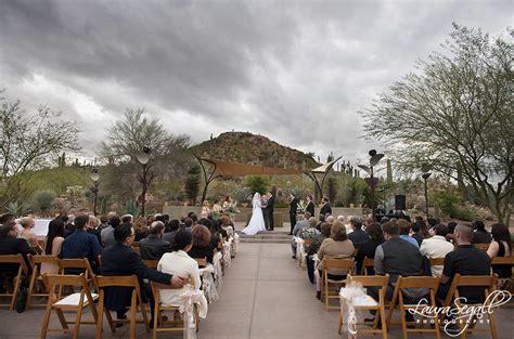 Desert Botanical Garden Weddings Desert Botanical Garden 187 Segall Photography Arizona Photojournalist Weddings Portraits