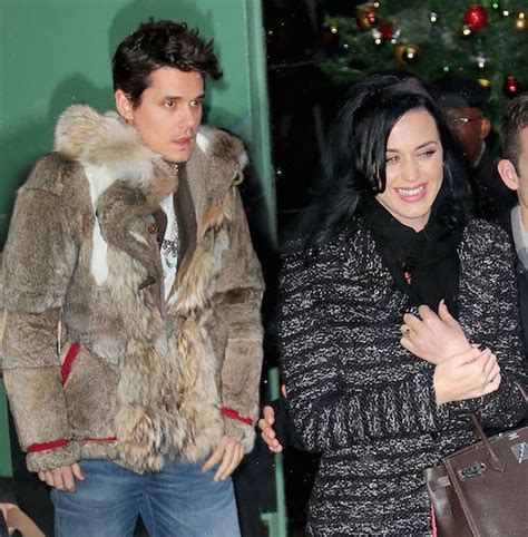 katy perry new tattoo 2015 dlisted john mayer might be helping katy perry write a