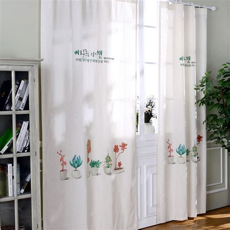 meat drapes compare prices on meat curtains online shopping buy low