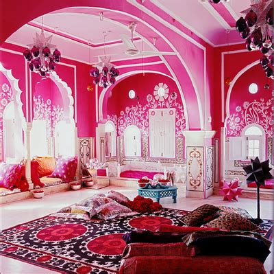 girls dream bedroom dream bedroom for girls bedroom ideas pictures