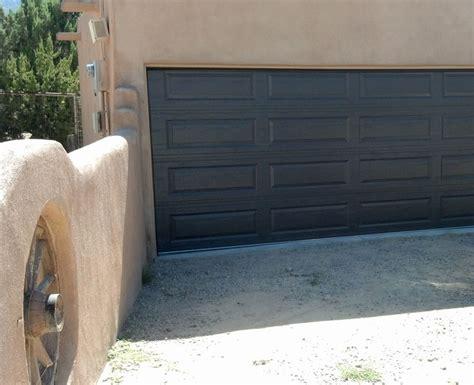 Tucson Garage Door Precision Garage Door Of Tucson Photo Gallery Of Garage Door Images
