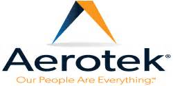 Aerotech Recruiting by Florida State Sales Institute