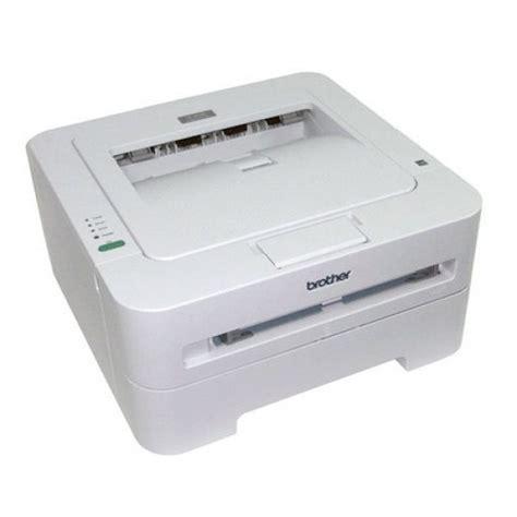 Printer Hl 2130 hl 2130 toner cartridges 4inkjets