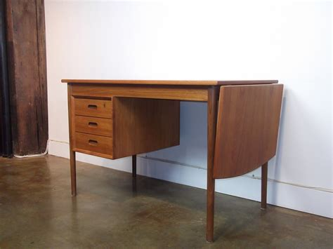 100 Consignment Furniture Stores Victoria Bc Used Modern Furniture Consignment