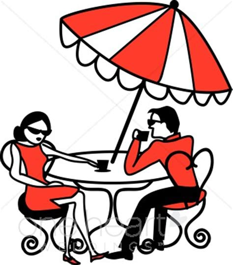 international cafe clipart honeymoon clipart