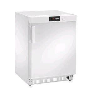 armadi frigo professionali armadi frigoriferi professionali armadi refrigerati