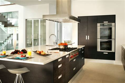 design my kitchen today s trends in european kitchen design european