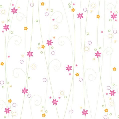 bunga vector joy studio design gallery best design
