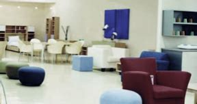 stamford office furniture westchester office furniture stamford office furniture
