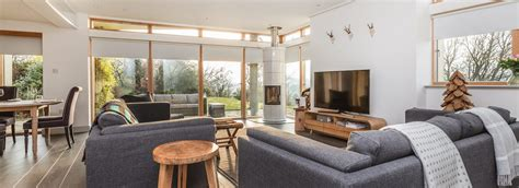 luxury cottages kent cathedral cottages luxury cottages kent