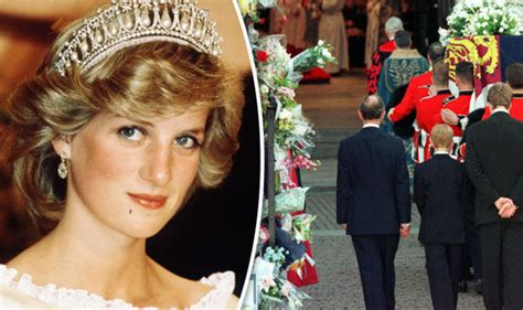 where did princess diana live kate middleton s ring from princess diana soars to 163