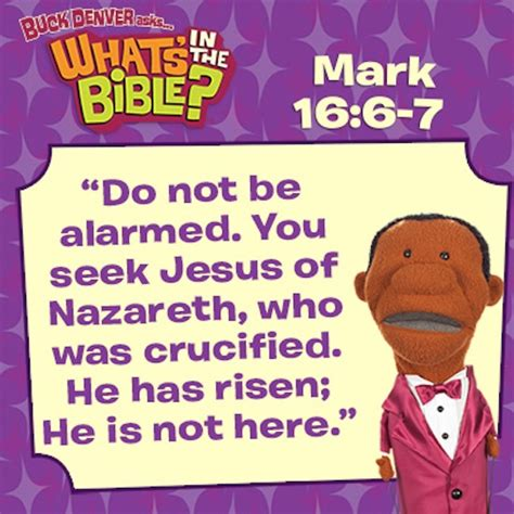 mark   verse   day  whats   bible