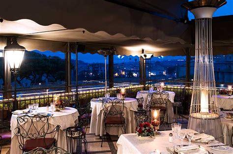 restaurant roof garden hotel forum ristorante roof garden hotel forum menu di roma