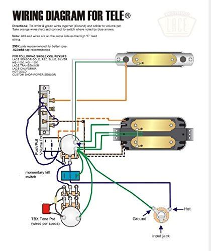 eric clapton strat wiring schematic eric clapton