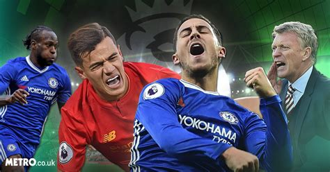 epl awards premier league news liverpool and chelsea among metro co