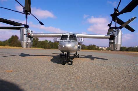Pesawat Mainan Mainan Anak Murah jual mainan pesawat remote murah mainan toys