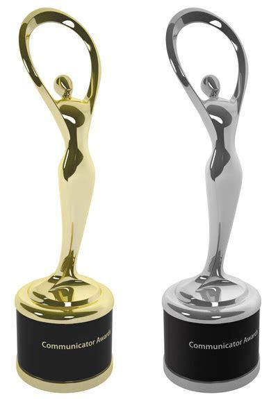 award images communicator awards awards
