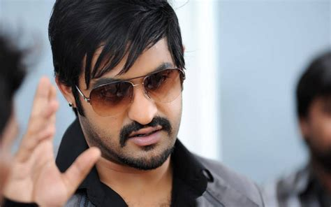 rowdy baadshah killer jr n t rao in rowdy baadshah movie hd pic latest
