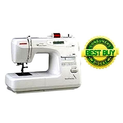 Quilting Without Sewing Machine by Janome Sew Precise Sewing Machine Review