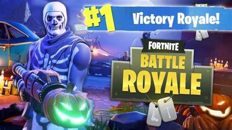 fortnite xbox one price fortnite wins xbox one ps4 read description polybull