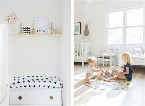 kinderzimmer deko skandinavisch kinderzimmer skandinavisch einrichten leicht gemacht