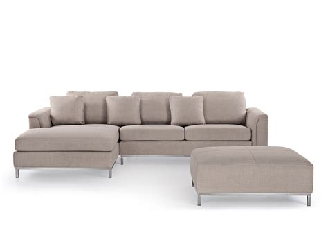 couch beige sofa beige marisol sofa beige value city furniture and