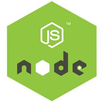 node js rabbitmq tutorial expressjs and remote redis session storage