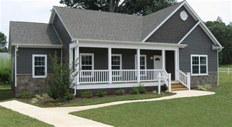 wv manufactured homes home review