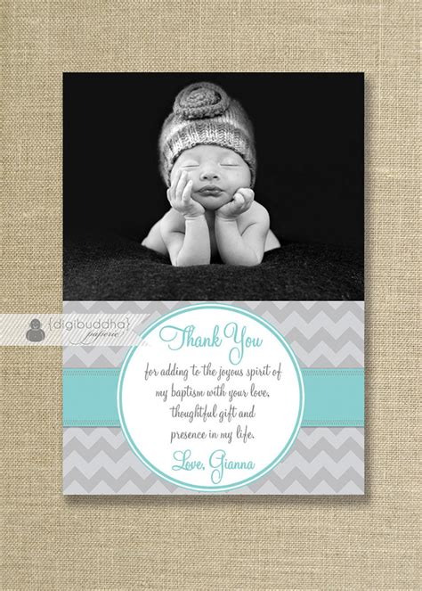 boy thank you card template 12 baptism thank you cards free psd ai eps format