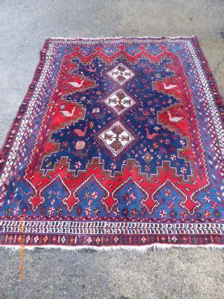mottenbefall teppich teppiche flachgewebe persische teppiche antiquit 228 ten