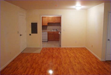 2 bedroom apartments in bridgeport ct cheap apartments fairfield ct two bedroom apartments