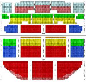 Hammersmith Apollo Floor Plan related keywords amp suggestions for hammersmith apollo seating plan
